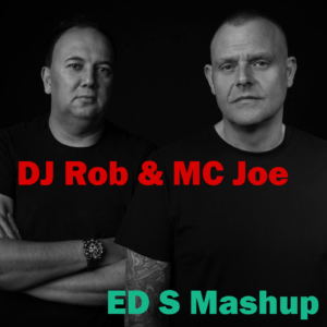 DJ-Rob-&-MC-Joe